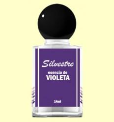 Esencia de perfume de Violeta - Armonia -