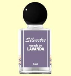Esencia de perfume de Lavanda - Armonia - 14 ml