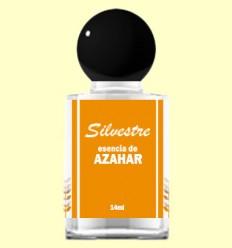 Esencia de perfume de Azahar - Armonia - 14 ml