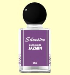 Esencia de perfume de Jazmín - Armonia -
