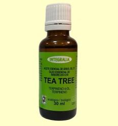 Aceite Esencial de Árbol del Té - Integralia - 30 ml