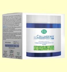 Collagenix Polvo - Laboratorios Esi - 120 gramos