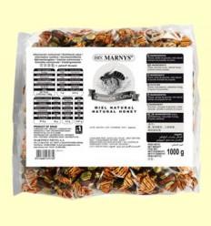 Caramelos de Propóleo y Miel - Marnys - 1 kg