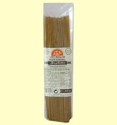 Espaguetis Integrales - Int-Salim - 250 g