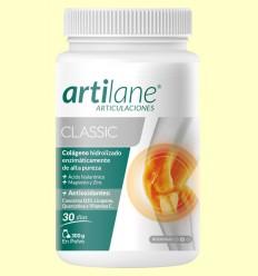 Artilane Classic - Articulaciones - Pharmadiet - 300 gramos