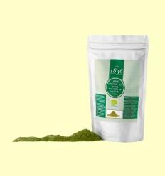 Té Verde Matcha Ujicha Bio - D&B - 200 gramos
