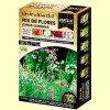 Kits de cultivo fácil Mix de Flores Zonas Sombrías - Batlle