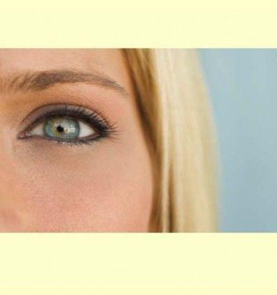 Información - Alimento para los ojos - Artículo Informativo