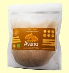Choco Avena Eco - Energy Feelings - 1 kg