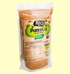 Panela Bio - Santiveri - 500 gramos