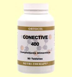 Conective - Ortocel - 90 tabletas