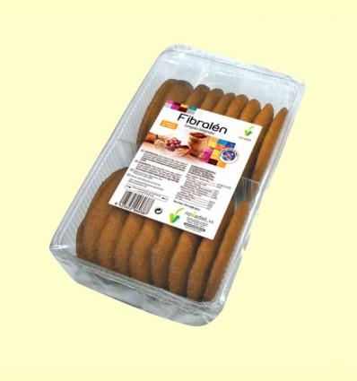 Fibralén - Lenguas Integrales - Novadiet - 350 gramos