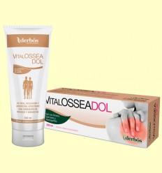 VitalOssea Dol - Derbòs - 200 ml