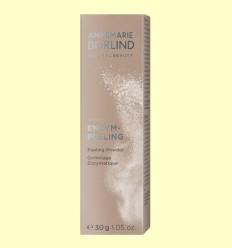 Peeling Enzimático - Anne Marie Börlind - 30 g