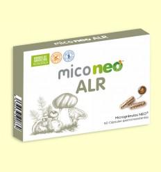 Mico Neo ALR - Neo - 60 cápsulas