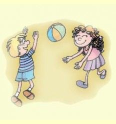 Información sobre: Soporte óseo e inmunitario para los niños - Artículo Informativo