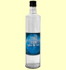 Agua de Mar - Holoslife - 750 ml