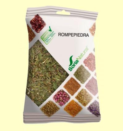 Rompepiedra - Soria Natural - 40 gramos