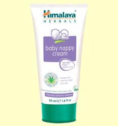 Pomada de Pañal - Himalaya Herbals - 50 ml