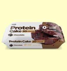 Protein Cake de Chocolate - PWD - 400 gramos