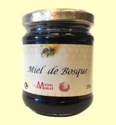 Miel de Bosque - Michel Merlet - 250 gramos