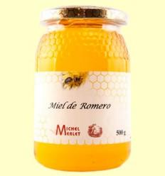Miel de Romero - Michel Merlet - 500 gramos