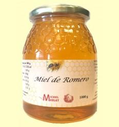 Miel de Romero - Michel Merlet - 1 kg
