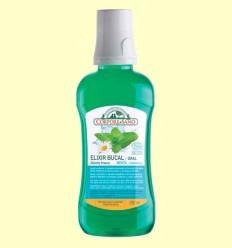 Elixir Bucal Bio - Corpore Sano - 250 ml