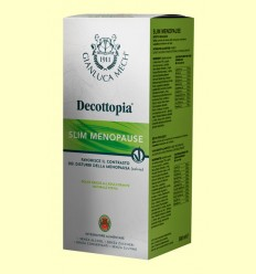 Slim Menopause - Decottopia - 500 ml