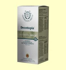 Gastricol Mech - Decottopía - 500 ml