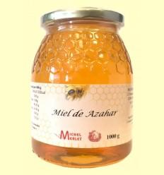 Miel de Azahar - Michel Merlet - 1 kg