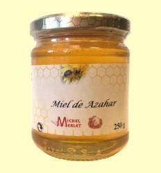 Miel de Azahar - Michel Merlet - 250 g