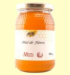 Miel Mil Flores - Michel Merlet - 500 g