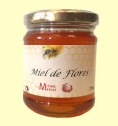 Miel Mil Flores - Michel Merlet - 250 g