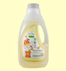 Detergente delicado para ropa bebés - Baby Anthyllis - 1 l