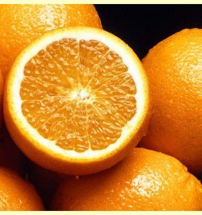 Información - La Vitamina C