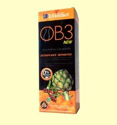 OB3 Drenante - Ynsadiet - 250 ml