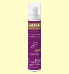 Crema para Dormir Alisante - Cattier - 50 ml
