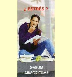 Beneficios Dietéticos del GARUM ARMORICUM en la vida Moderna
