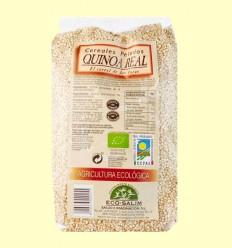 Quinoa Ecológica - Eco- Salim - 250 g