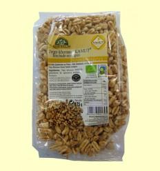 Kamut hinchado ecológico - Eco-Salim - 125 g