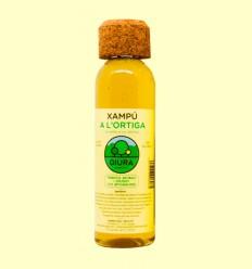 Champú a la Ortiga - Caida - Giura - 250 ml