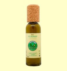 Aceite de Romero - Giura - 100 ml