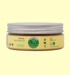Crema Reafirmante - Giura - 200 ml