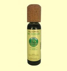 Alcohol de Romero - Giura - 200 ml