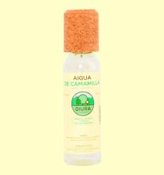 Agua de Manzanilla - Giura - 200 ml