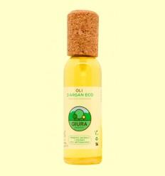 Aceite de Argán - Giura - 100 ml