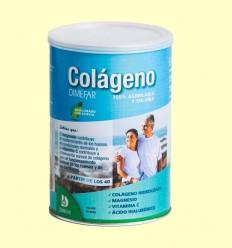 Colágeno - Laboratorios Dimefar - 350 g
