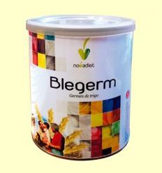 Blegerm - Antioxidante - Novadiet - 400 g