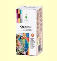 Calcimar - Novadiet - 90 cápsulas